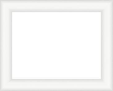 Рамка для фото. Багет 199n.OAC.106