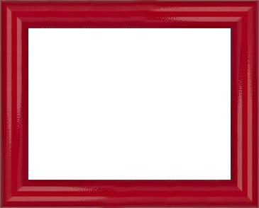 Рамка для фото. Багет 199n.OAC.113