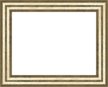 Рамка для фото. Багет 199n.OAC.144