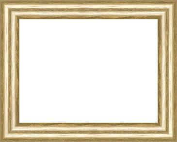 Рамка для фото. Багет 199n.OAC.154