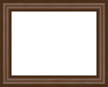 Рамка для фото. Багет 199n.OAC.256