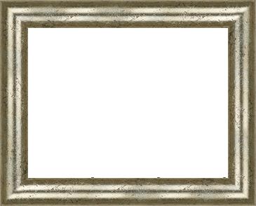 Рамка для фото. Багет 199n.OAC.290