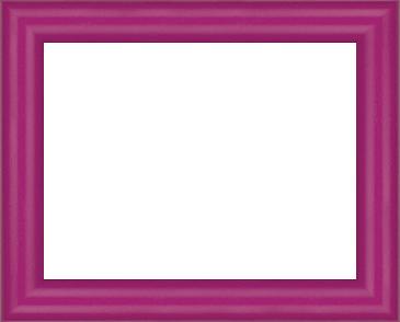 Рамка для фото. Багет 199n.OAC.509