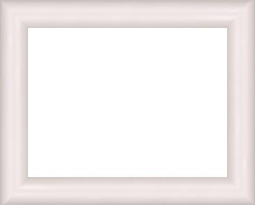 Рамка для фото. Багет 199n.OAC.522