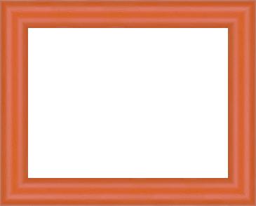 Рамка для фото. Багет 199n.OAC.544