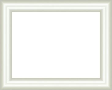 Рамка для фото. Багет 199n.OAC.612