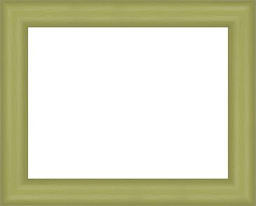 Рамка для фото. Багет 199n.OAC.621