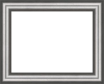 Рамка для фото. Багет 199n.OAC.663
