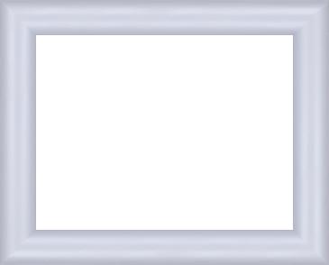 Рамка для фото. Багет 199n.OAC.671