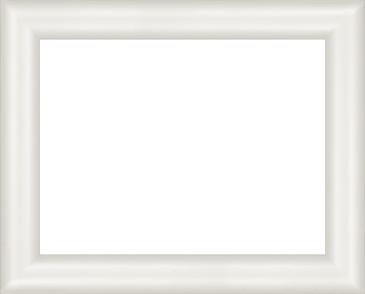 Рамка для фото. Багет 199n.OAC.743