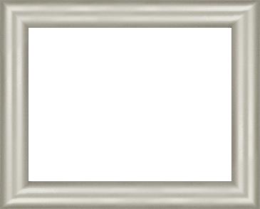 Рамка для фото. Багет 199n.OAC.751
