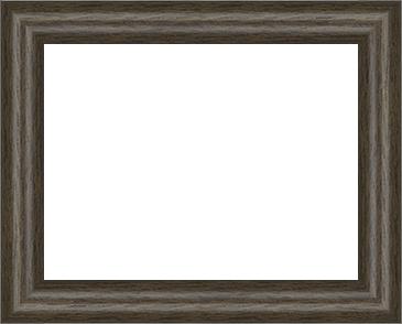 Рамка для фото. Багет 199n.OAC.793