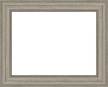 Рамка для фото. Багет 199n.OAC.944