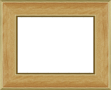 Рамка для фото. Багет 299.OAC.002