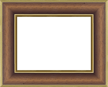 Рамка для фото. Багет 299.OAC.065
