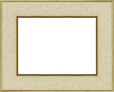 Рамка для фото. Багет 299.OAC.087
