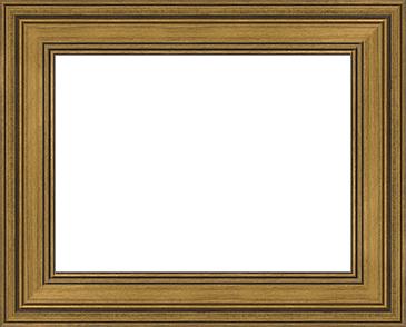 Рамка для фото. Багет 369.M33.176