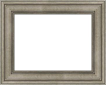 Рамка для фото. Багет 369.M33.285