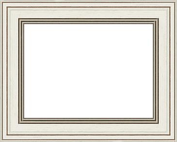 Рамка для фото. Багет 369.M33.729