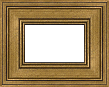 Рамка для фото. Багет 588.M54.176