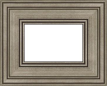 Рамка для фото. Багет 588.M54.285