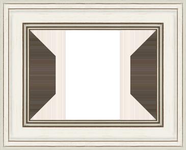 Рамка для фото. Багет 588.M54.729