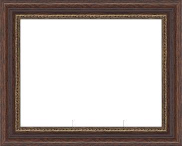 Рамка для фото. Багет 828.OAC.842
