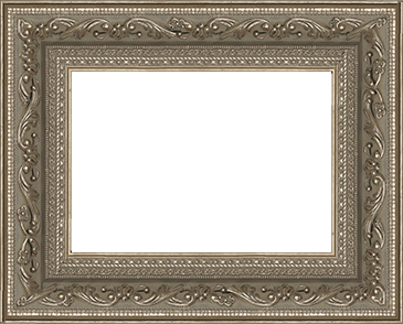 Рамка для фото. Багет NA008.1.020