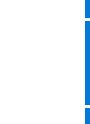 СП 419.1325800.2018 Здания производственные. Правила проектирования естественного и совмещенного освещения 2020 год. Последняя редакция