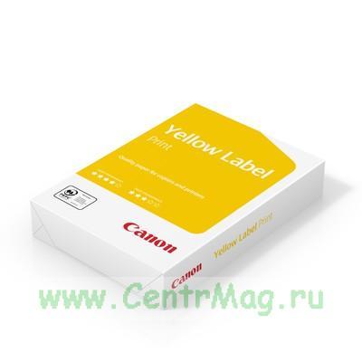 Бумага для печати. Формат - А3 (пачка 500 листов, плотность - 80 г/м2)