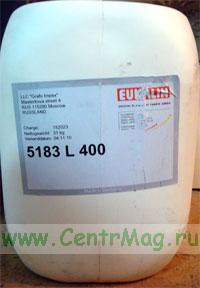 Клей EUKALIN 5183 L 400