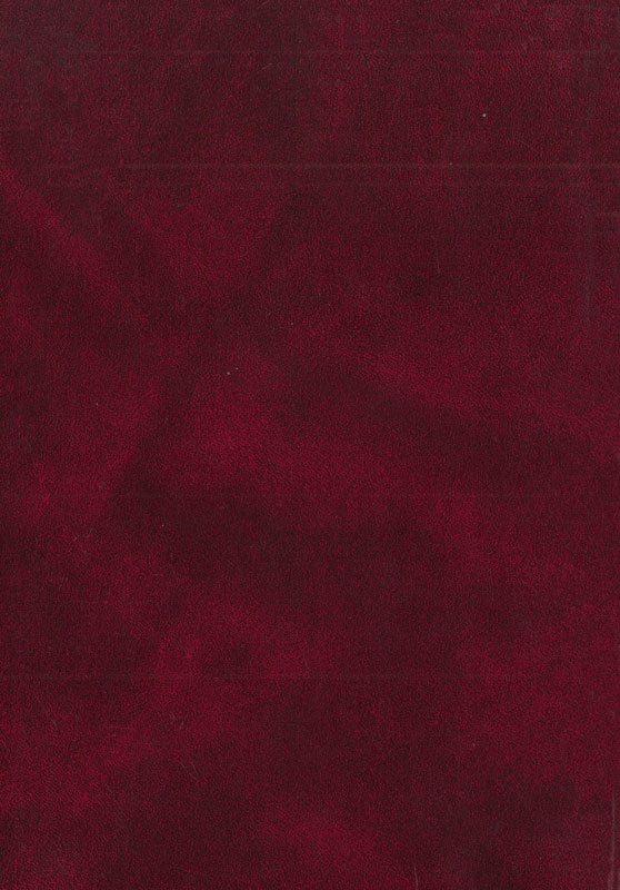 Литейные противопригарные покрытия. Справочник