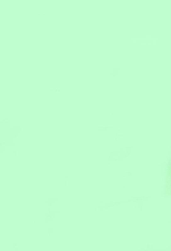 Методические рекомендации по организации и проведению занятий с личным составом газодымозащитной службы Федеральной противопожарной службы МЧС России