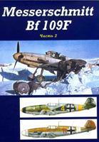 Messerschmitt Bf 109F. Часть 2