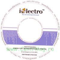 Комплектные распредилительные устройства (КРУ). Справочник 2008 на CD