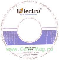 Насосы. Справочник 2008 на CD