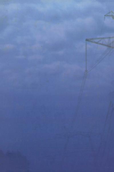 Дальние электропередачи сверхвысокого напряжения: Учебник для вузов