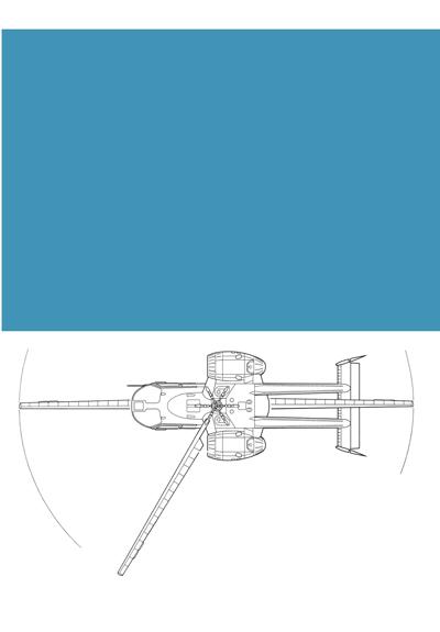 Практическая аэродинамика и методика выполнения полета на вертолете Ка-26