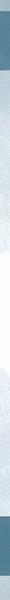 Промышленная безопасность при эксплуатации паровых и водогрейных котлов, сосудов, работающих под давлением, трубопроводов пара и горячей воды. Сборник документов. Серия 20 выпуск 12 (с голограммой)