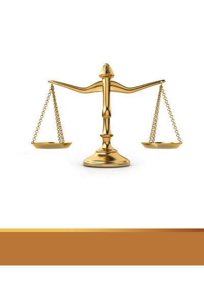 Правовые основы государственной службы в таможенных органах: учебное пособие