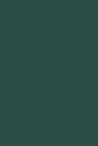 Термодинамические основы циклов теплоэнергетических установок: учебное пособие (2-е издание, стереотипное)