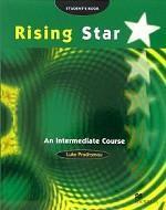 Rising Star Intermediate Student`s Book