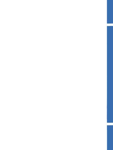 Система нормативных документов в строительстве. Основные положения. СНиП 10-01-94(№516)