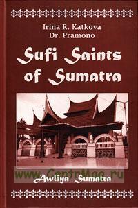 Sufi Saints Of Sumatra