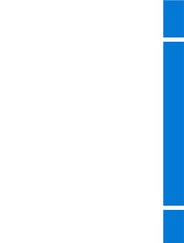 СП 305.1325800.2017 «Здания и сооружения. Правила проведения геотехнического мониторинга при строительстве» 2019 год. Последняя редакция
