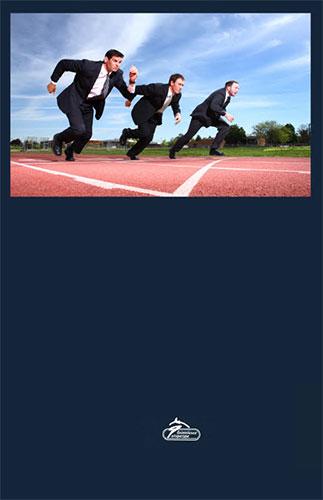 Маркетинг в спорте: теория и практика: монография