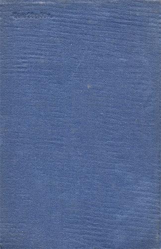 П.А. Румянцев. Том 3. 1775-1796. Документы