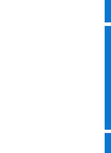 СП 63.13330.2018 Бетонные и железобетонные конструкции. Основные положения. СНиП 52-01-2003 2020 год. Последняя редакция