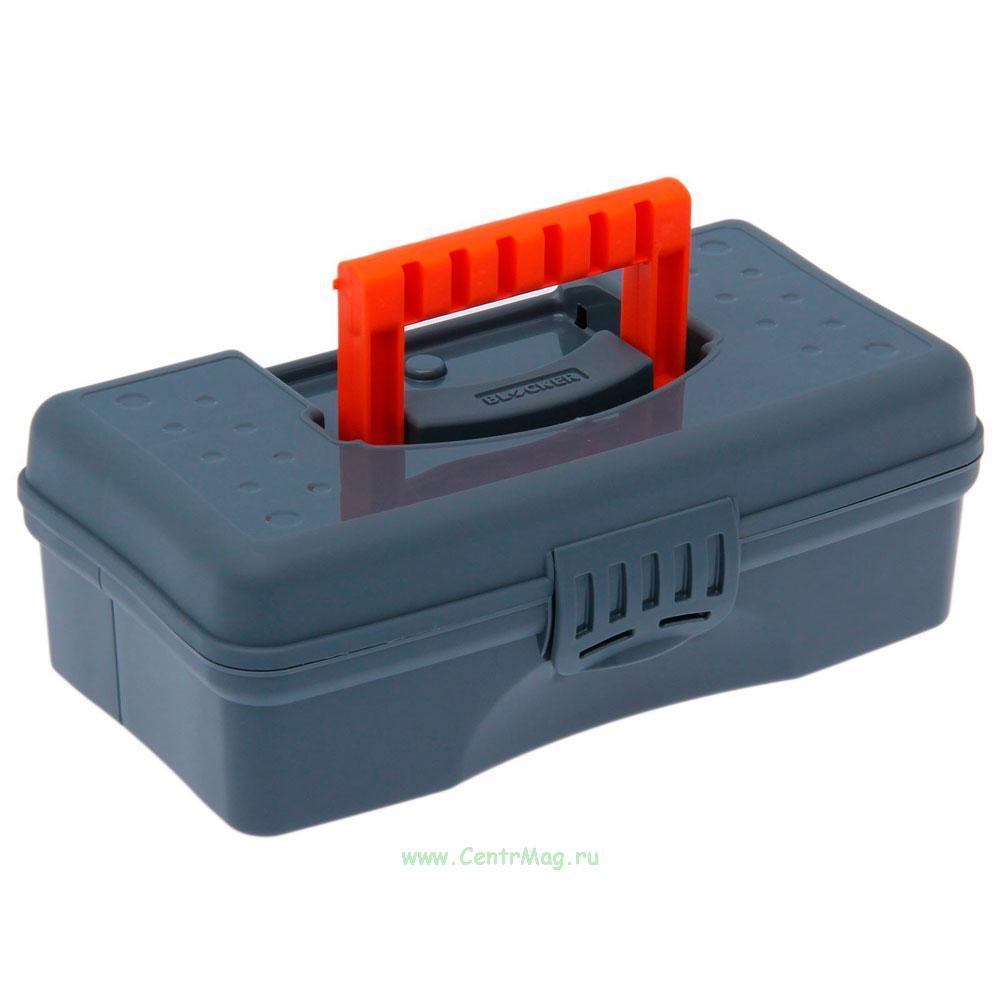 Органайзер Hobby box, 9