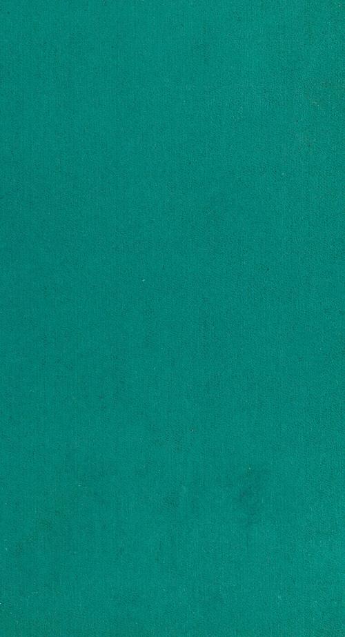 История Великой Отечественной войны Советского Союза 1941-1945. В 6 томах. Том 3. Коренной перелом в ходе Великой Отечественной войны (ноябрь 1942 г. - декабрь 1943 г.)